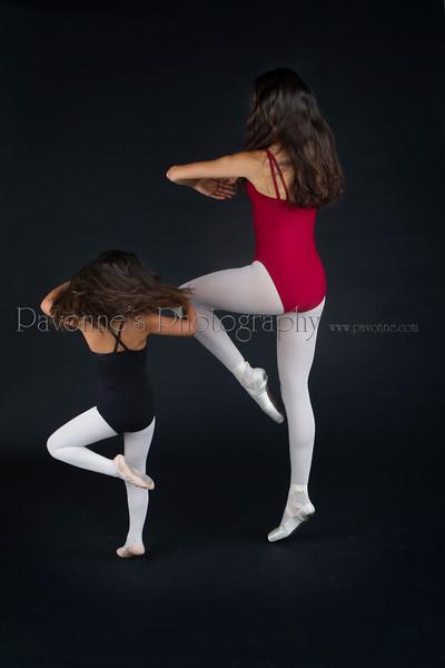 Dance 5831 2.jpg
