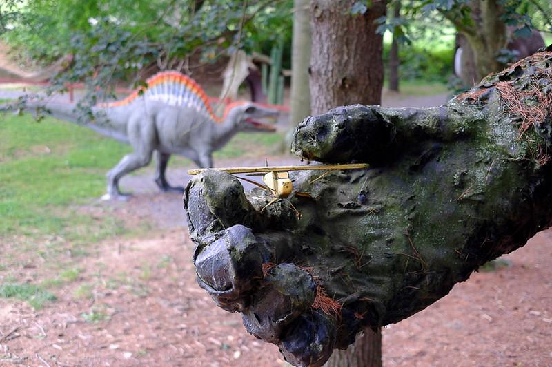 Dinolandss-9.jpg