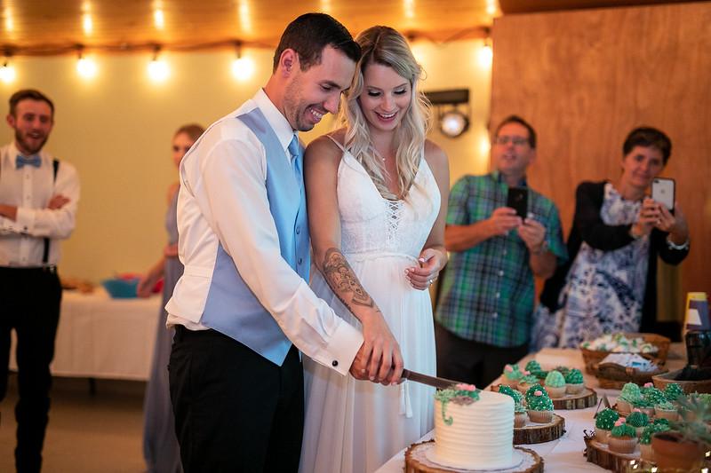 salmon-arm-wedding-photographer-3933.jpg