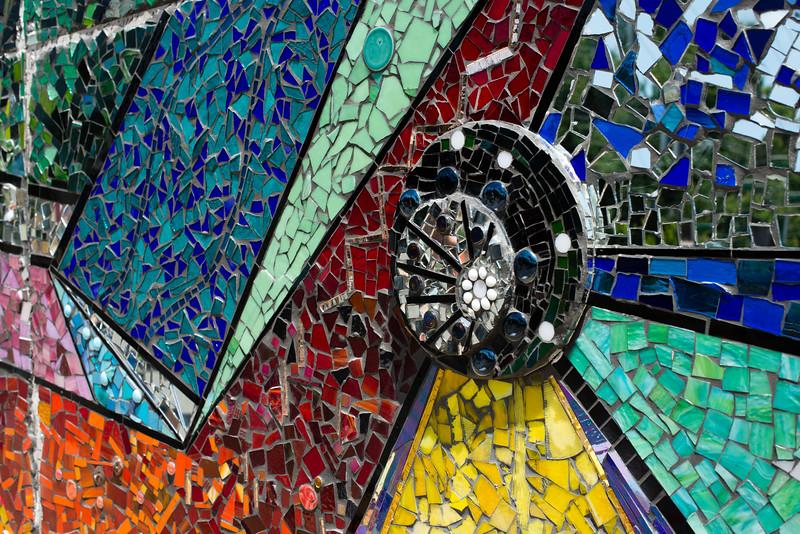Bryant Mosaic -97.jpg