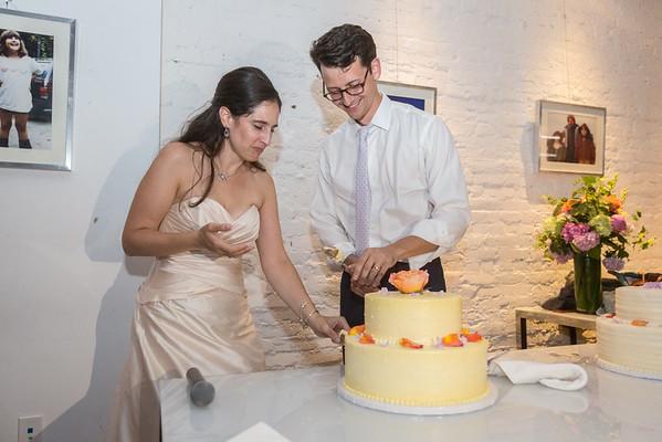 09 Cake