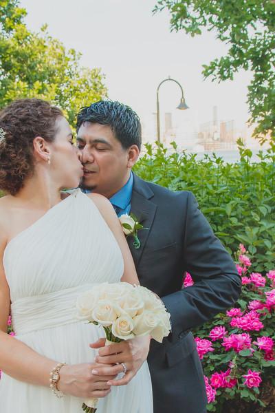 Rachel & Victor - Hoboken Pier Wedding-71.jpg