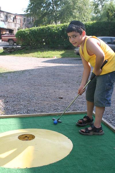 kars4kids_mini_golf (5).JPG