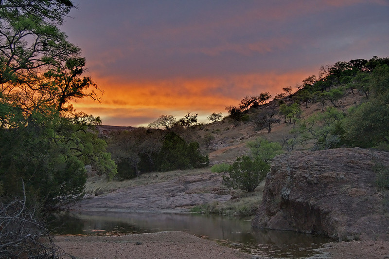 Canyon Sunset.jpg
