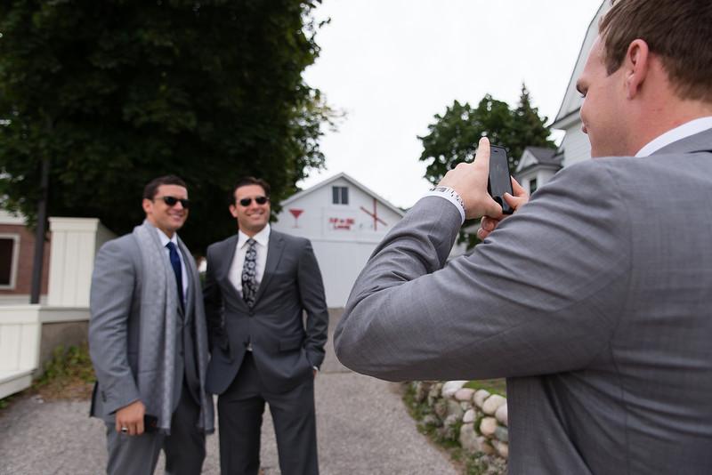 bap_walstrom-wedding_20130906164250_8001