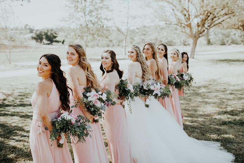 Casey-Wedding-7025.jpg