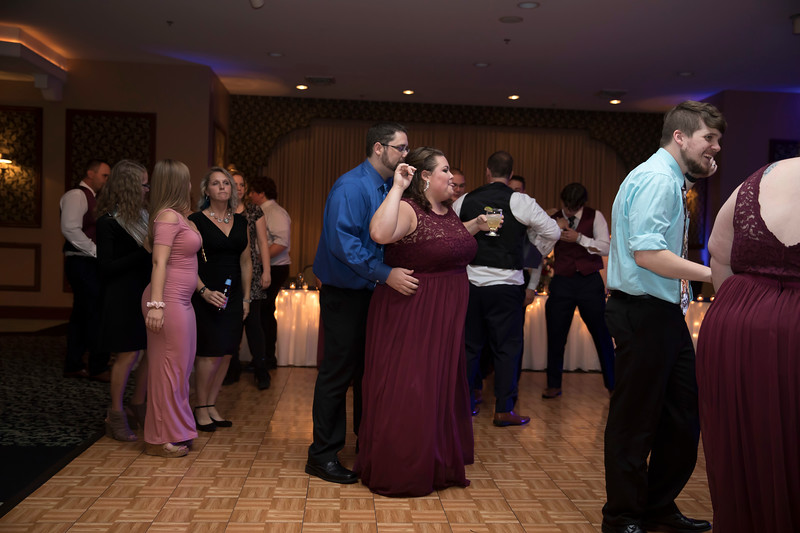 Amanda & Tyler Wedding 1042.jpg