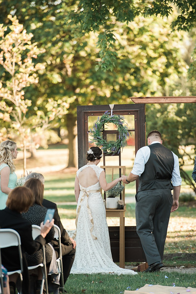 Wright Wedding-463.jpg