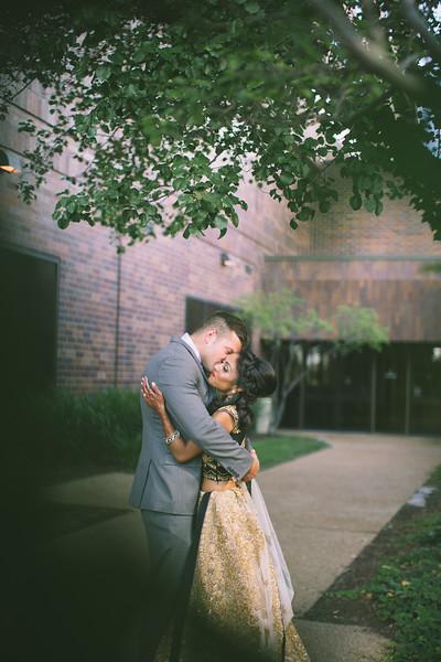 Le Cape Weddings_Monal + Josh-1476.jpg