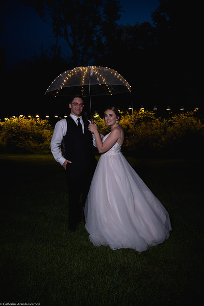 Cody and Jayla_-DSC044461.jpg