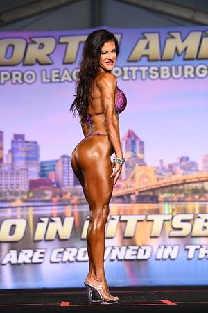 #1 Angela Ruscilli