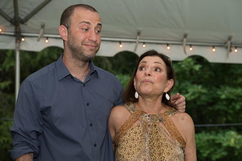 Corinne-Brett-Wedding-Party-272.jpg