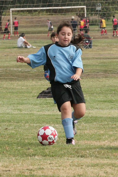 Soccer2011-09-10 09-53-34.JPG