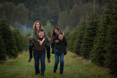 Neyssa Family Pics