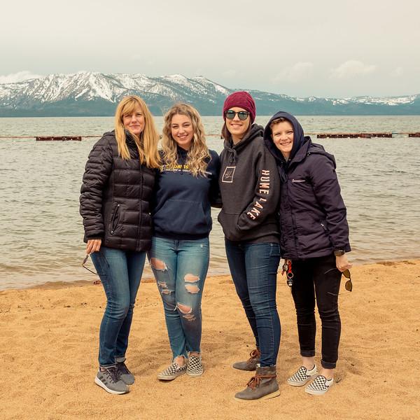 Tahoe19leadersretreat-24.jpg