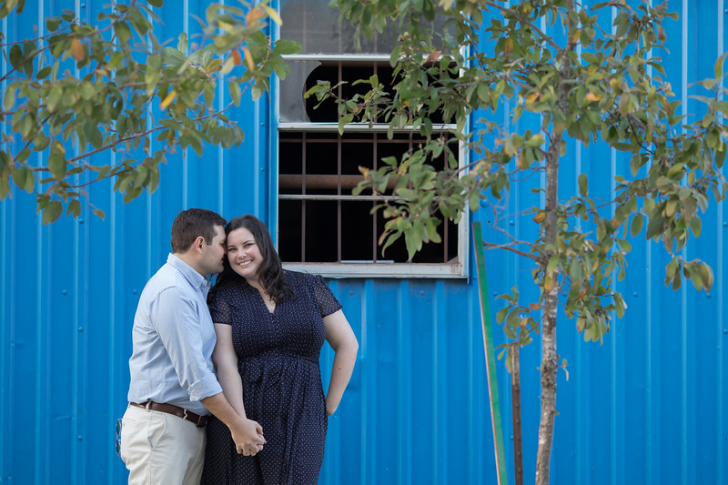 Houston Engagement Photography ~ Michelle and Charles-1224.jpg