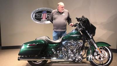 HarleyofMC2015