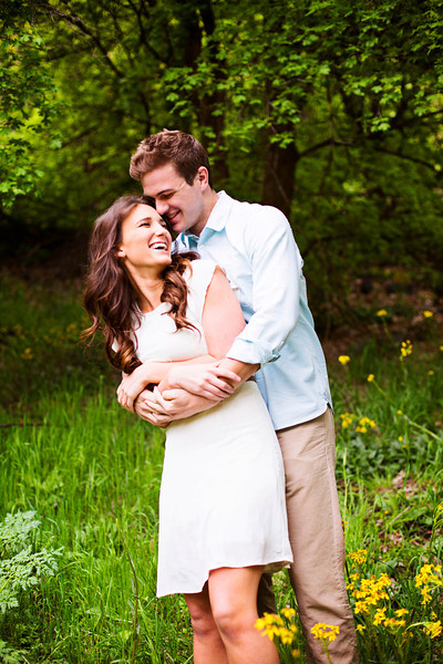 mountain-themed-engagement_photography-Holly_Ryan-001_17 copy.jpg