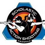 corpus-christi-top-shots-pistol-team-of-texas-takes-jv-division-rimfire-pistol-national-title