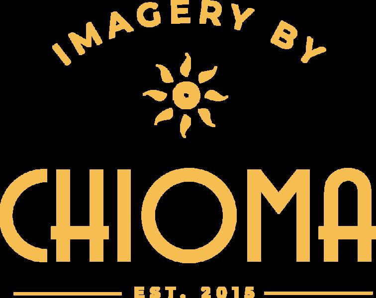 Chioma-Master-Yellow-RGB.png