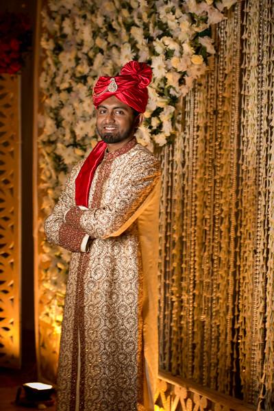 Z.M.-0417-Wedding-2015-Snapshot.jpg