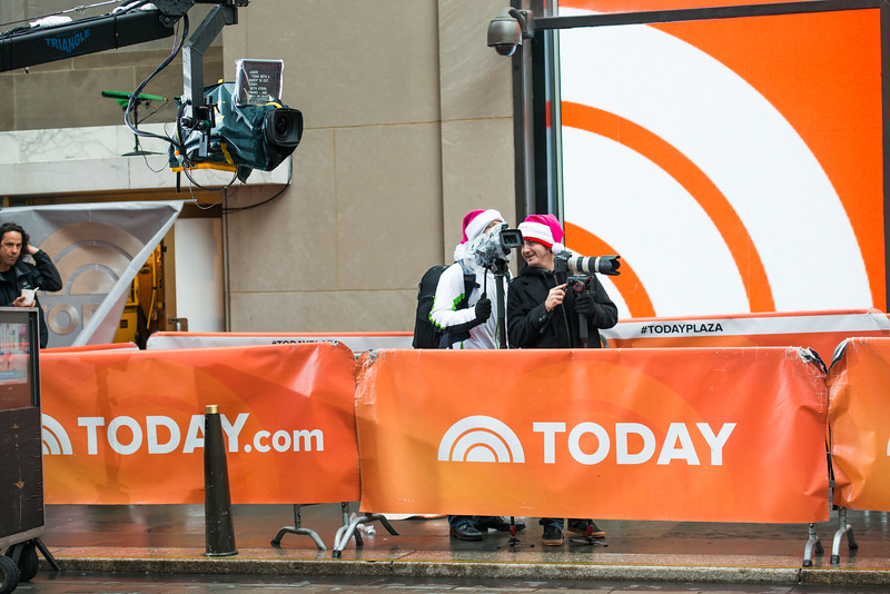NYC Today Show 2015-1870.jpg