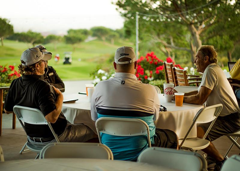 BOL Golf Classic-106.jpg