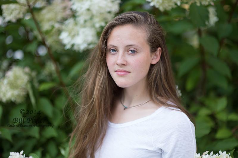 Silja Forstein-senior-BP-24.jpg