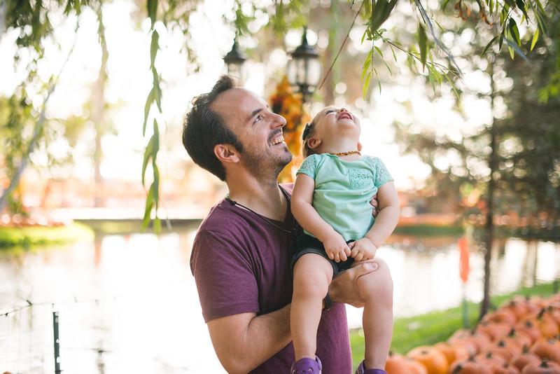 Stevies First Pumpkins-4517.jpg