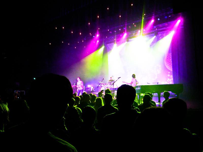 The_Shins___Raleigh_Memorial_Auditorium.jpg