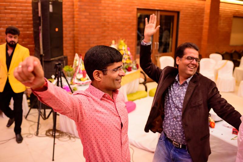 Rituraj Birthday - Ajay-6145.jpg