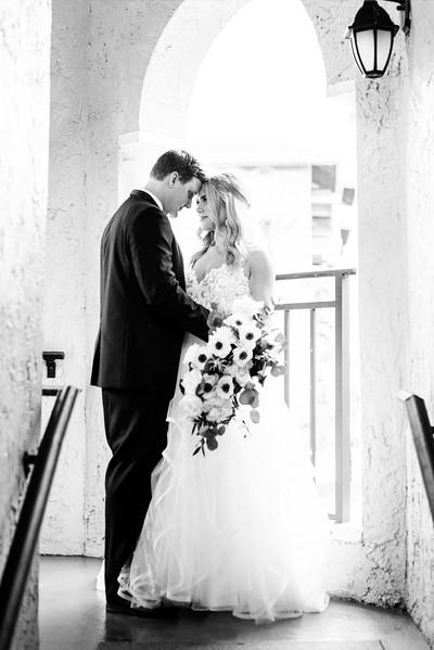 MollyandBryce_Wedding-524-2.jpg