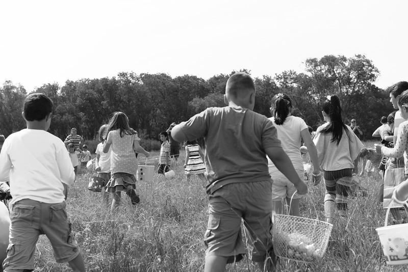 2014-04-19 Creekwood Egg Hunt 015.jpg
