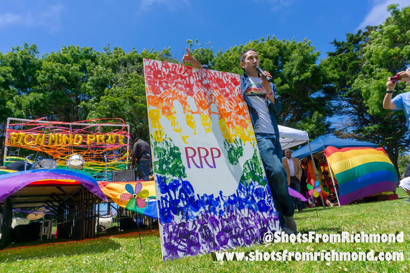 RichmondPride2019-413.jpg