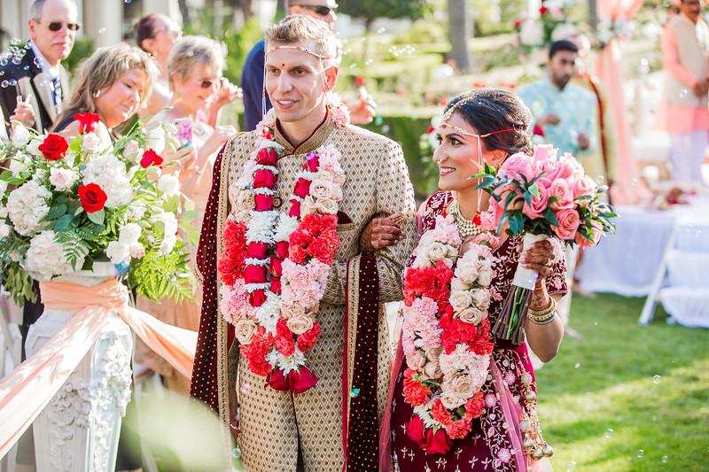 Wedding-2320.jpg