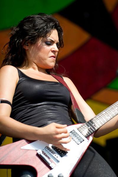 Paulina Rubio-268.jpg