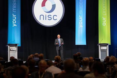 NISC Utility Annual Meeting