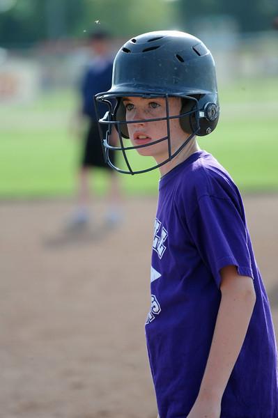 Axtell Boys Baseball 64.jpg
