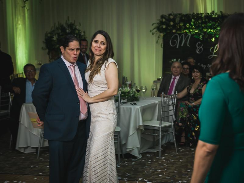 2017.12.28 - Mario & Lourdes's wedding (586).jpg
