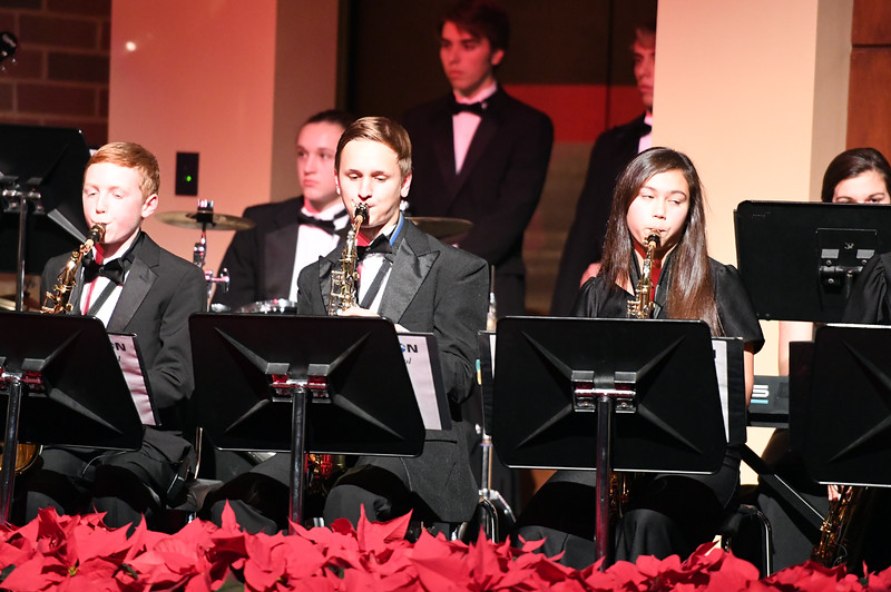 holiday_concert_0550.jpg