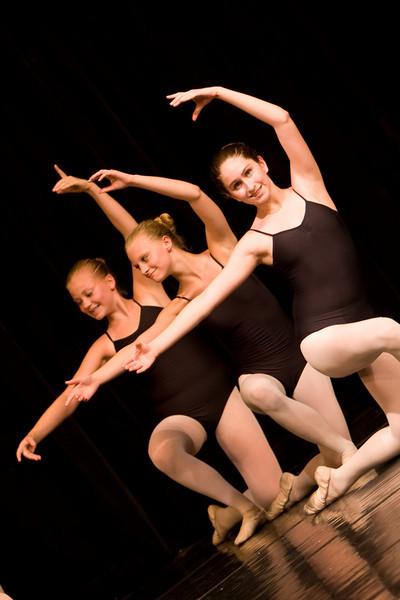 DDS 2008 Recital-148