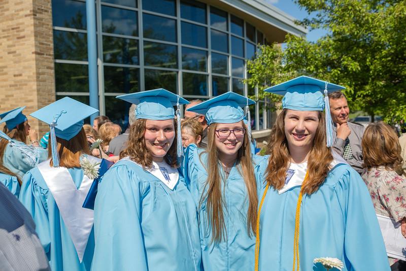 Graduation-444.jpg