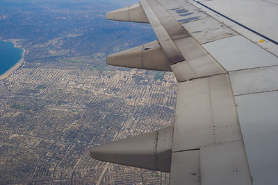 AirplaneViews