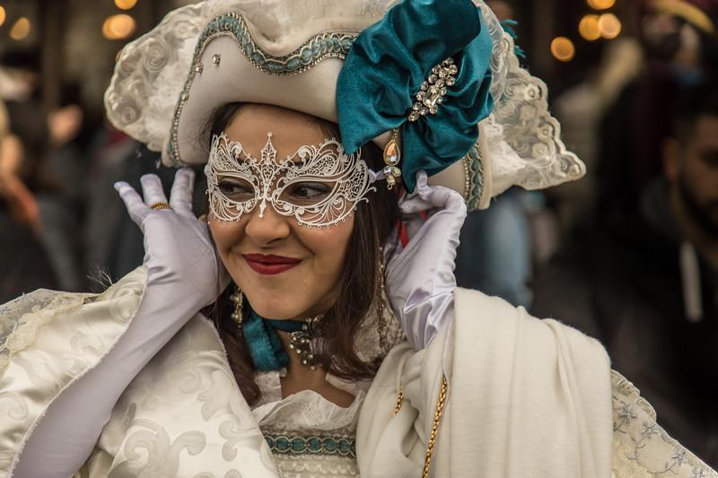 Venice carnival 2020 (59 of 105).jpg