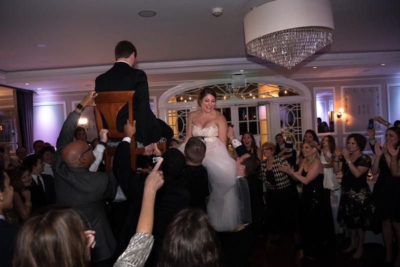 Wedding (294) Sean & Emily by Art M Altman 0088 2017-Oct (2nd shooter).jpg