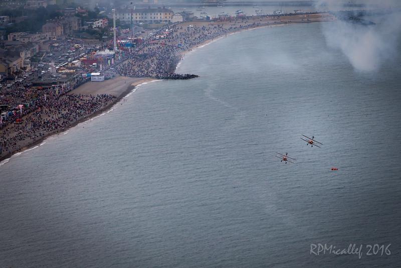 Airshow16 (75 of 110).jpg