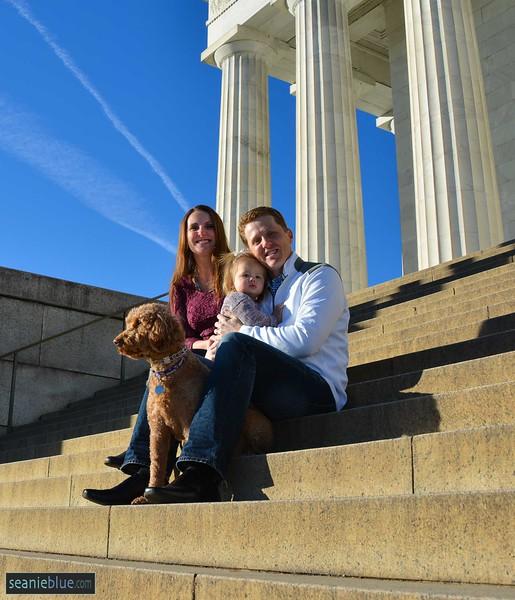 Mall Family MR smgmg 1400-40-3429.jpg
