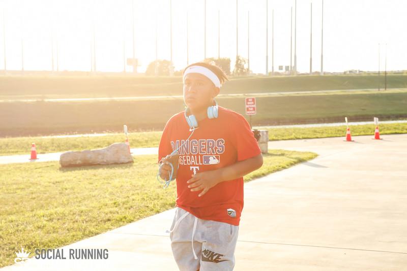 National Run Day 5k-Social Running-2318.jpg