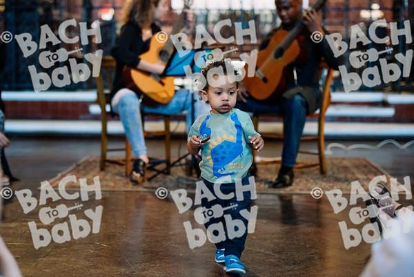 © Bach to Baby 2017_Alejandro Tamagno_Walthamstow_2017-06-26 003.jpg
