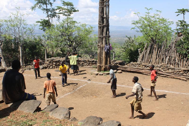 Ethiopia Nov 2013 177.JPG